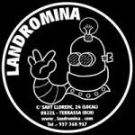 Landromina