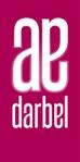 Darbel