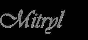 Mitryl