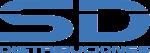 SD Distribuciones