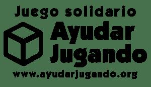 juego-solidario-AJ-logo