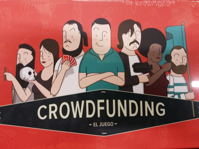 frontal-crowdfunding