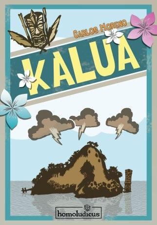 kalua_portada