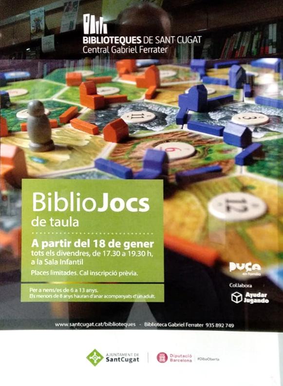 cartel bibliotecas_baja.jpg